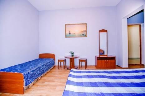 Альтаир Отель