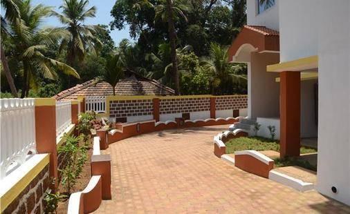 As Vision Homes Retreat