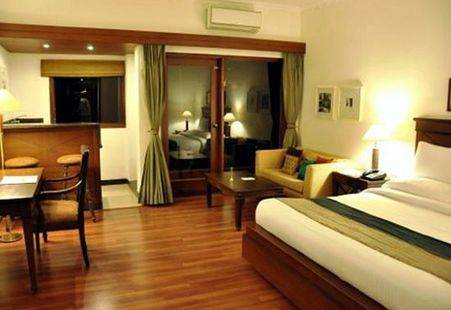 Best Western Devasthali Resort