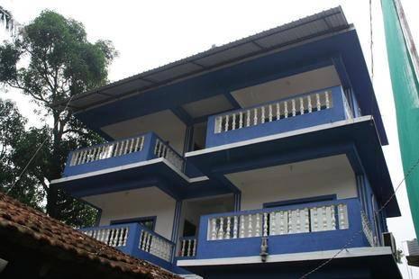 Sai Leela Guest House