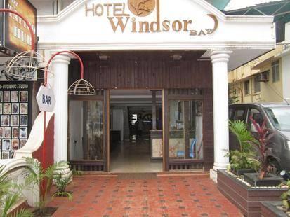 Windsor Bay Hotel