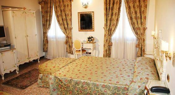 Villa Gasparini