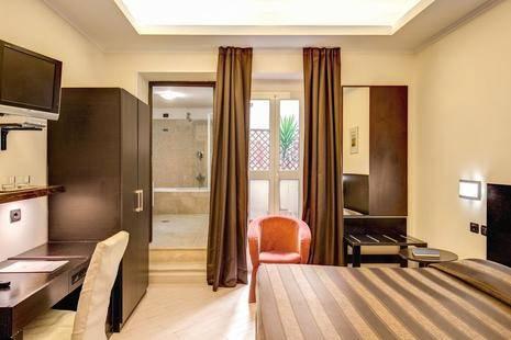 San Marco Hotel