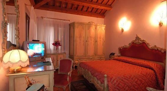 Riviera Dei Dogi Hotel