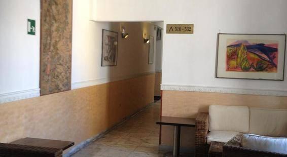 Repubblica Hotel