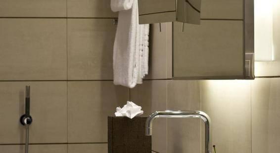 Radisson Blu Hotel Milan