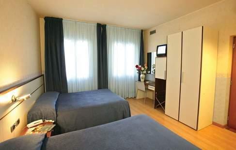 Ambra Hotel