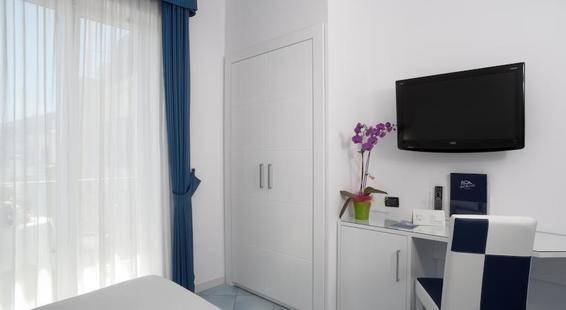 Villa Durrueli Resort & Spa