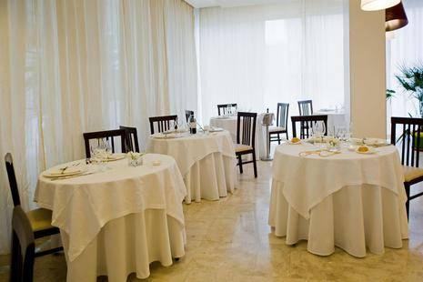 Panama Majestic Hotel