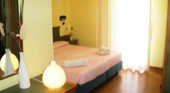 Impero Hotel