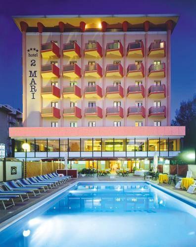 Due Mari Hotel