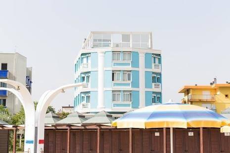 Baia Imperiale Hotel