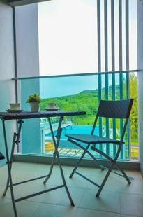 The Nice Hotel Bangtao Beach