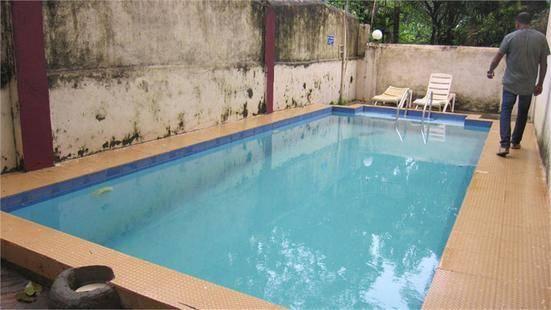 Image Inn Hotel