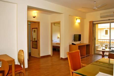 Jasminn Hotel