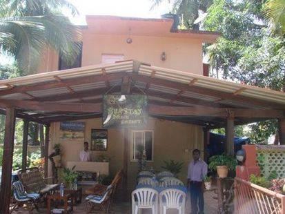 Sunstay Beach Resort