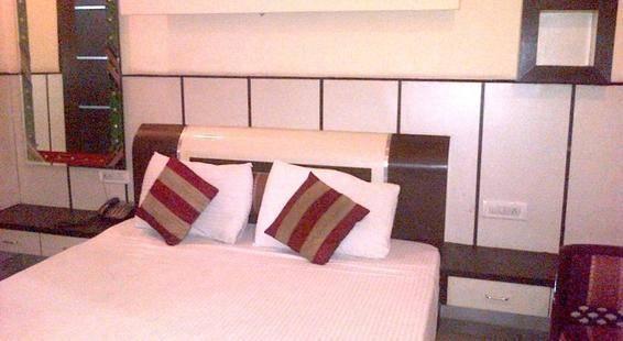 S.P.B 87 Hotel