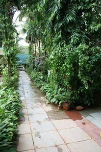 Poonam Village Resort Guest House