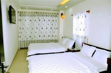 Acb Hotel Nha Trang