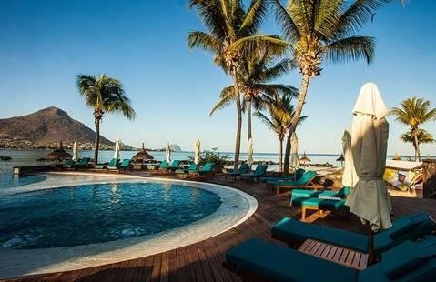 Sands Resort & Spa Mauritius