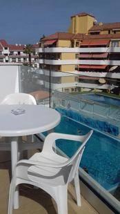Pez Azul Hotel
