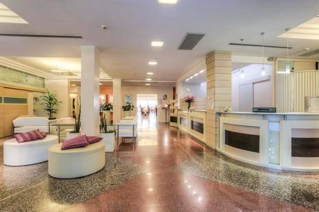 Boemia Hotel