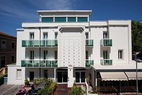 Patrizia & Residenza Hotel