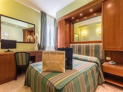 Siracusa Hotel