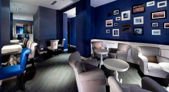C-Hotels Club Hotel
