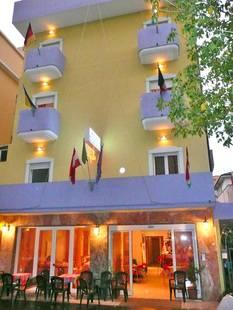 Donau Hotel