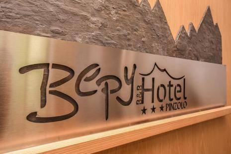 Bepy Hotel