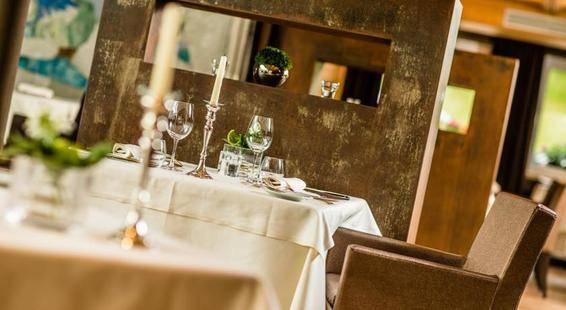Alpenroyal Grand Hotel Gourmet & Spa