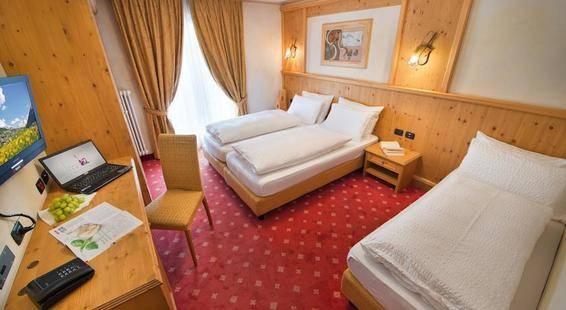 Amerikan Hotel