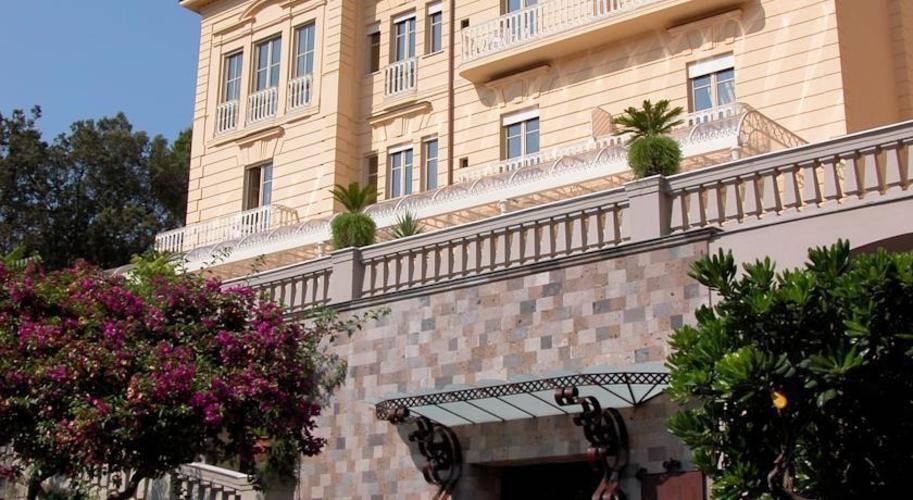 Antiche Mura Hotel