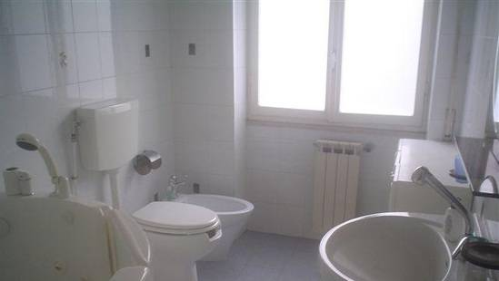 Apartament Eleonora