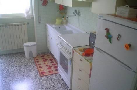 Apartament Palmerini