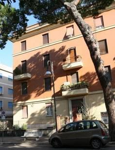 Apartament Terry