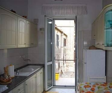 Apartament Vicoletto