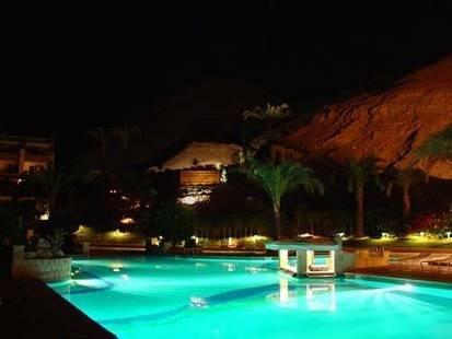 Tobya Boutique Hotel & Aqua Park