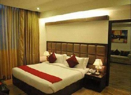Taurus Hotel & Conventions
