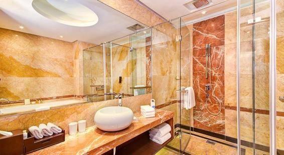 Radisson Blu Hotel Ghaziabad