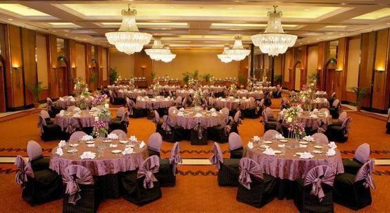 Eros Hotel