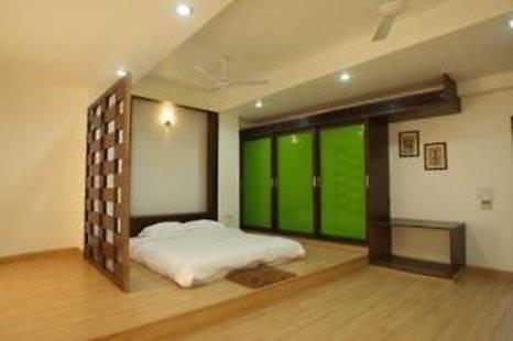 Clark Greens Hotel