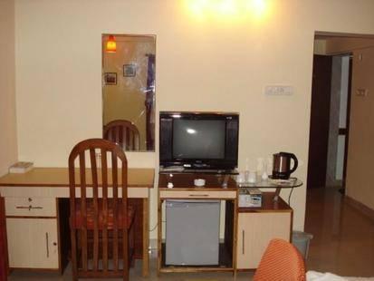 Tiara Hideaway Hotel