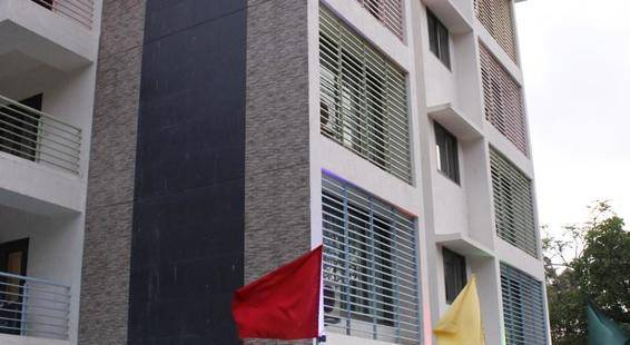 Tiara Calangute Hotel