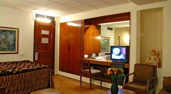 Alka Classic Hotel