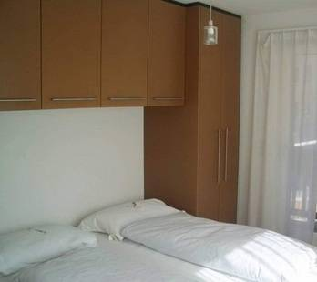Apartments Cesa Muse