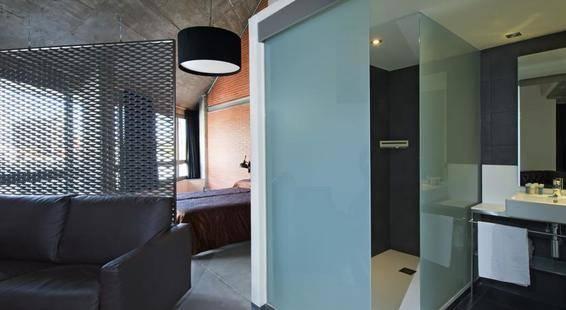 Barcelona Apartment Republica
