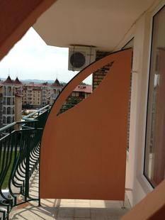 Arda Hotel