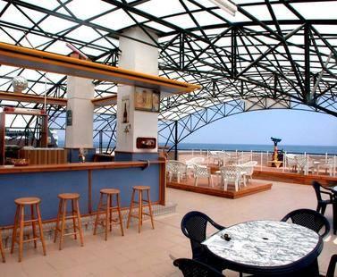Palm Beach Hotel